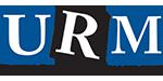 urm-logo